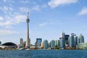TEFL TESL TESOL jobs Canada
