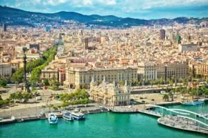 TEFL jobs in Spain - English teaching jobs Spain