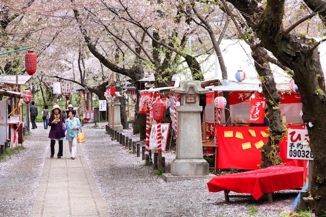 TEFL Jobs Japan - Find an English teaching job in Japan