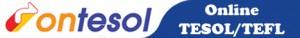Online TESOL courses