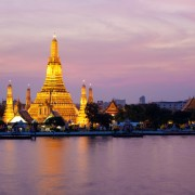 TEFL Jobs in Bangkok