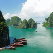 Vietnam TEFL Jobs - English Teaching Jobs in VIetnam
