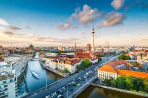 TESOL / TEFL jobs in Germany