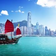 TEFL jobs Hong Kong - Best English teaching jobs