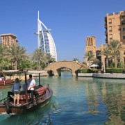 English Teaching Jobs in Abu Dhabi and Dubai