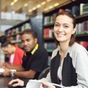 online TEFL job boards