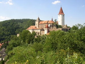 Find the best TESOL jobs in the Czech Republic